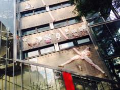 Berlin street art 3