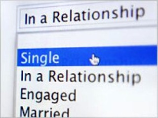 facebook-status-as-single