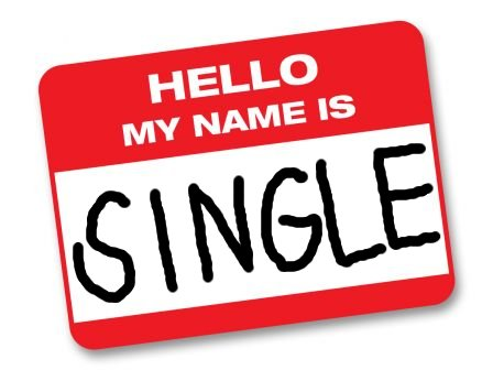 why-am-i-still-single-single-blog